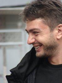 Андрей Иволгин, Симферополь