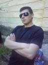 Личный фотоальбом Антона Бартенева