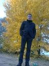 Александр Зуев, 35 лет, Санкт-Петербург, Россия