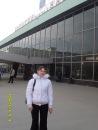 Фотоальбом человека Юлии Юрзановой