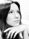 Личный фотоальбом Марии Мастеровой