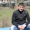 ВладимирГолубев