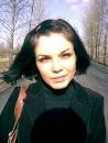 Лидия Чугунова