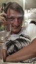 Личный фотоальбом Стаса Словиковского