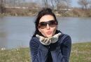 Фотоальбом человека Инны Чумаковой