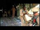 1st Reconnaissance Battalion Reunite for Aerial Insert