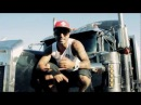 Dengaz Sagaz - Mais Que Isso (Old School New School) (Directed by DNG)