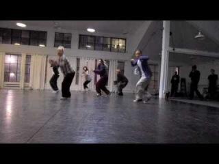 Yeah I Know - Ciara - Mark's Claas @ OIP Dance Centre