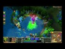 League of Legends lol review by Gammover HD