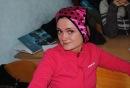 Фотоальбом Евгении Цупруновой