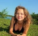 Фотоальбом Nadya Dubrova