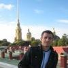 Denis Madeev