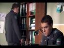 Пятницкий. Тоже хорошая история / Серия 9 из 32 (2011) SATRip