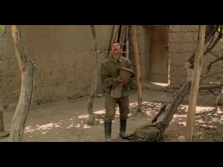"""звезда солдата"" ( ""l'etoile du soldat"")(2006)"
