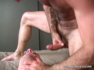 Late for dinner nick moretti & derrek diamond