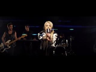 Mika Newton - Don't Dumb Me Down