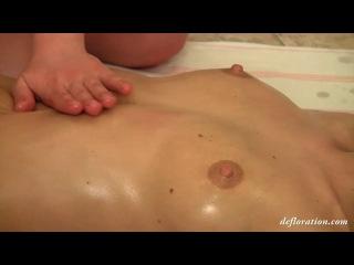 Galina molodka massage+