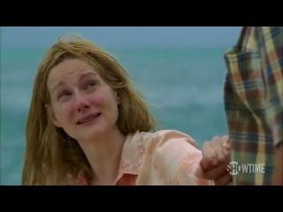 Большая буква Р 4 сезон trailer
