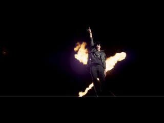 Manafest feat. Trevor McNevan - Renegade