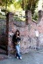 Anita Yuen фотография #24