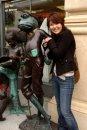 Anita Yuen фото №37