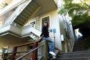 Anita Yuen фотография #23