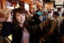 Anita Yuen фото №41