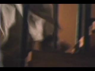 """Фильм """"Разоблачение"""" (Майкл Дуглас / Деми Мур, 1994)"""