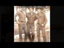 «Годы службы в ДРА 1985-1987» под музыку Каскад - Вспомним, товарищ, мы Афганистан.