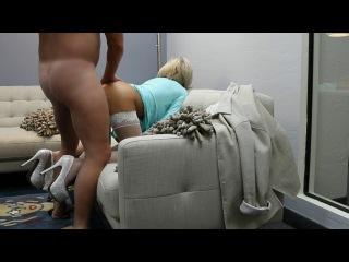 Sandra otterson 1. (porno, порно, секс, минет, anal, mature, milf)