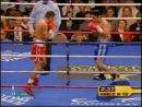 2005-12-03 Оsсаr Lаriоs vs Isrаеl Vаzquеz III (WВС Suреr Ваntаmwеight Тitlе)