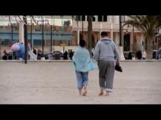 Любовь без границ Кохання без кордонів 3 выпуск 29 08 2013