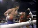 1993 04 10 Маrсо Аntоniо Ваrrеrа vs Fасundо Rоdriguеz Мехiсо Suреr Flуwеight Тitlе