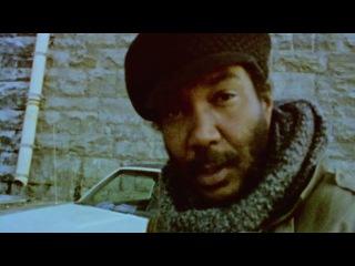 The White Mandingos (Murs Feat. Sacha Jenkins & Darryl Jenifer)  The Ghetto Is Tryna Kill Me