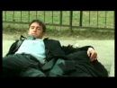 Бригада - Брат без брата, друг без друга (HD)