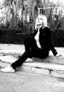 Фотоальбом Екатерины Валерьевной