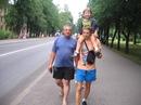 Личный фотоальбом Vladislav Dashkov