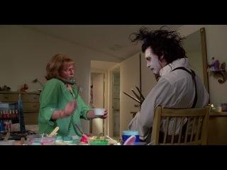 Edward.Scissorhands.1990.BRRip.XviD.AC3.RoSubbed-playXD [Filmas-online.lv] - Skaties filmas online bezmaksas!