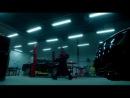 Перевозчик | Transporter: The Series | 1 сезон 11 серия | BaibaKo HD 720