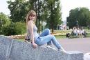Персональный фотоальбом Екатерины Филатовой