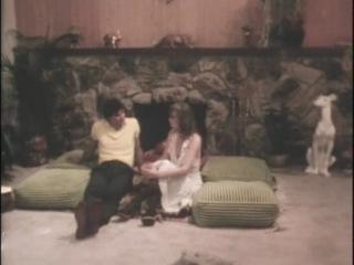 ''aunt peg goes hollywood'' (1981) lisa deleeuw  !!