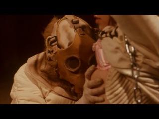 Эротика на in captivity psycho torture chamber (2008)