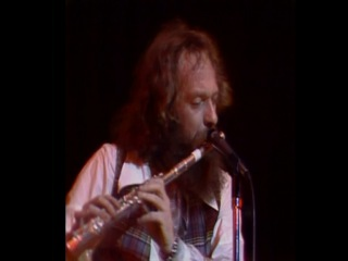 Jethro Tull Live At Madison Square Garden 1978 Hulyasesli Com