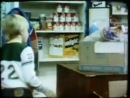 Дети с улицы Деграсси 6 серия Софи управляет магазином