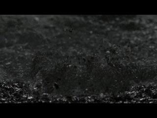God of war- ascension -from ashes- super bowl 2013 commercial - full version