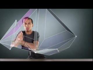 Инновационная техника сурдоперевода аккуратно при длительном просмотре возможны галлюцинаторные реакции