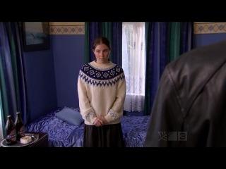 Всемогущие Джонсоны 1 сезон 6 серия на КИМ ТВ