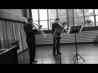 S.Verhelst - Devil's Waltz