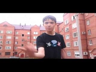 MC Тюра - Я вас не забуду (трейлер 2013)