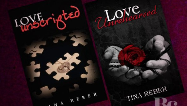 Love Unscripted (Love #1)